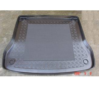 Boot mat for Citroen C5 Break de 2001-2008