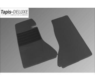 Fußmatten für Jaguar E Serie 3 V12 Coupe 2+2 und Roadster