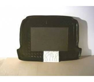 Boot mat for Citroen Xantia Limousine de 1995-2001