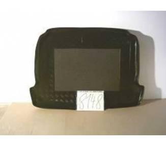 Tapis de coffre pour Citroen Xantia Limousine de 1995-2001