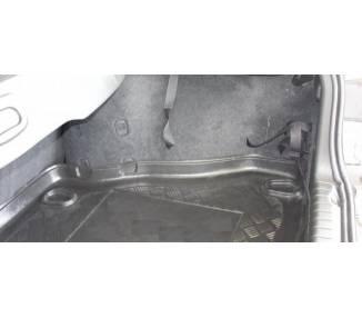 Boot mat for Alfa Romeo 156 SW à partir de 2000-