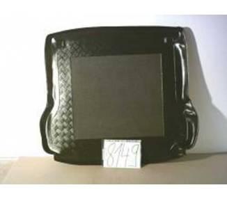 Kofferraumteppich für Citroen Xantia Kombi von 1995-2001