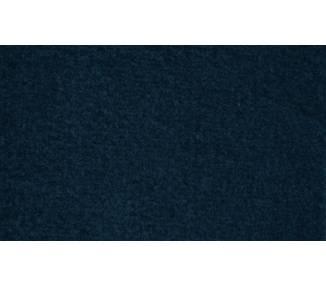 Autoteppich Velours Blau V302