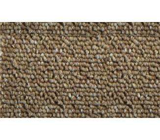 Car carpet German Loop Cream Beige S308