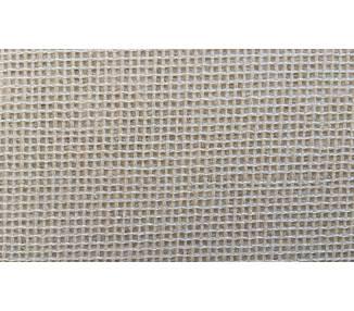 Car carpet Square Weave Cream B206