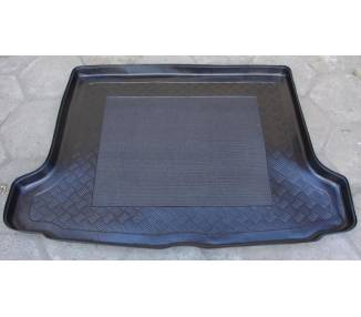 Boot mat for Citroen XM Limousine de 1990-1994