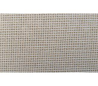 Car carpet German Loop Medium Grey S304