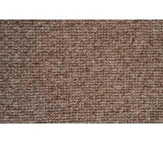 Car carpet Square Weave Brown B311