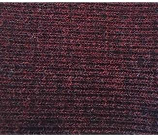 Car Carpet Silverknit Velour Burgundy
