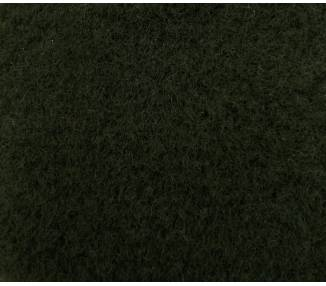 copy of Car Carpet Silverknit Velour Dark Green
