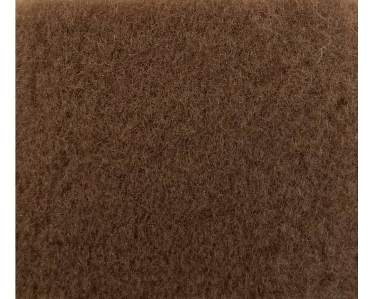 Car Carpet Silverknit Velour Kashmir Beige