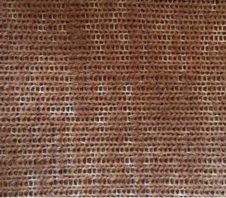 Car Carpet Silverknit Velour Kashmir Beige