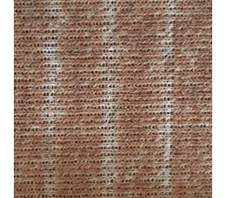 Car Carpet Silverknit Velour Champgane PSV908