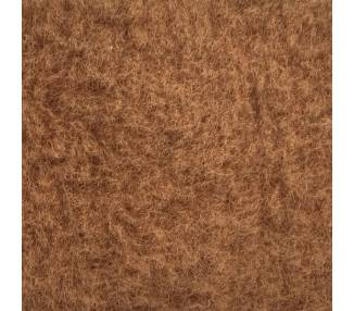 Car Carpet Silverknit Velour Caramel