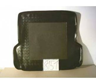 Boot mat for Citroen XM Break de 1990-1994