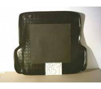 Tapis de coffre pour Citroen XM Break de 1990-1994