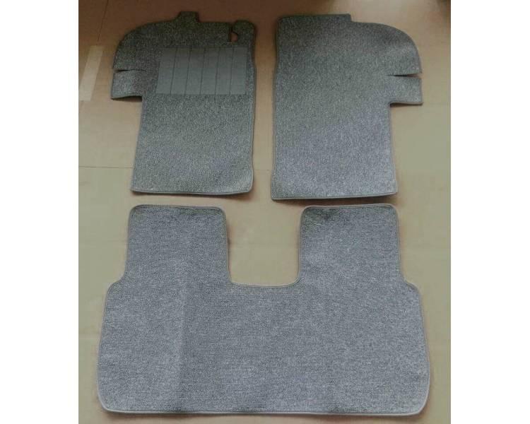 Komplettausstattung für Peugeot 304 Limousine / Break