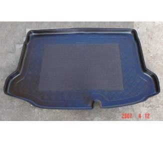 Boot mat for Citroen Xsara Berline de 1997-2000