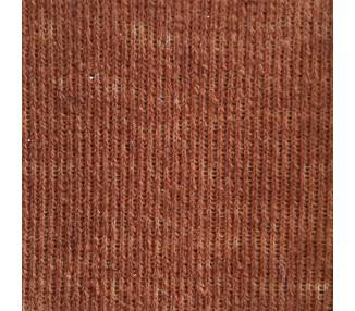 Car Carpet Silverknit Velour Cork