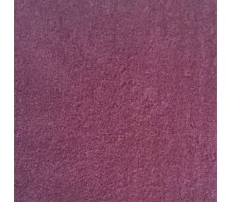 Car Carpet Silverknit Velour Magenta