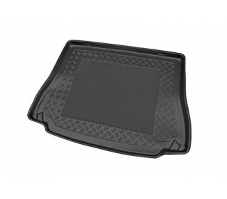 Boot mat for Citroen Xsara II Break à partir de 2001-