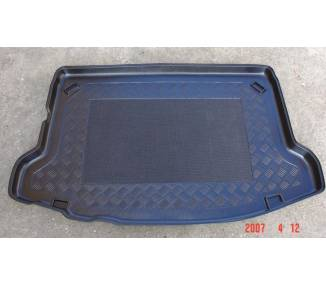 Boot mat for Citroen Xsara II Coupé à partir de 2001-