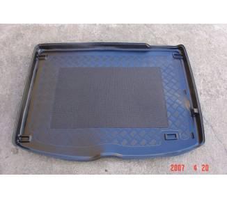 Tapis de coffre pour Citroen Xsara Picasso à partir de 2000-