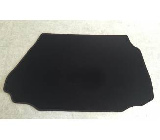 Trunk carpet for Ford Mustang cabrio 1994-2004 (only LHD)