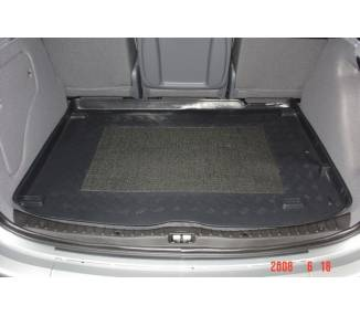 Boot mat for Citroen Xsara Picasso à partir de 2000-