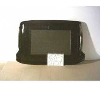 Boot mat for Citroen ZX Limousine de 1995-1996