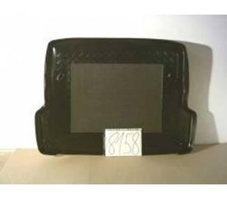 Tapis de coffre pour Citroen ZX Break de 1995-1996