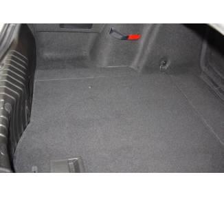 Tapis de coffre pour Alfa Romeo 159 a partir de 2005- avec roue de rechange