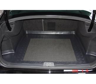 Tapis de coffre pour Citroen C5 Limousine à partir de 2008-
