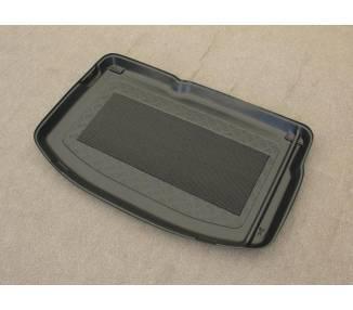 Boot mat for Citroen DS3 à partir de 2009-
