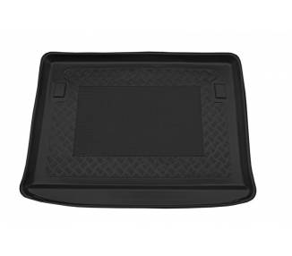 Kofferraumteppich für Citroen DS5 ab Bj. 01/2012-
