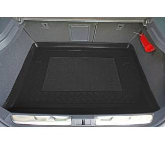 Boot mat for Citroen DS5 à partir du 01/2012-