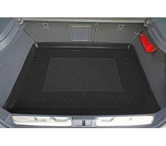 Tapis de coffre pour Citroen DS5 à partir du 01/2012-