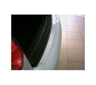 Protection de coffre pour Audi A3 8P Sportback à partir de 2003-