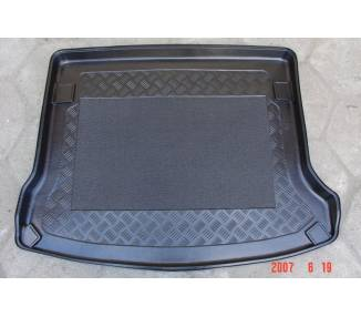 Boot mat for Dacia Logan MCV Break de 2007-2013