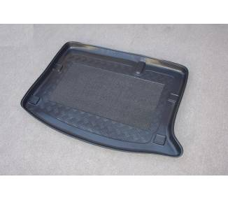 Boot mat for Dacia Sandero Stepway à partir de 2009-