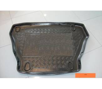 Boot mat for Alfa Romeo Crosswagon à partir de 2005
