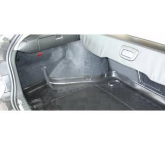 Kofferraumteppich für Alfa Romeo Crosswagon ab 2005