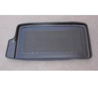 Boot mat for Daewoo Matiz à partir de 1998-