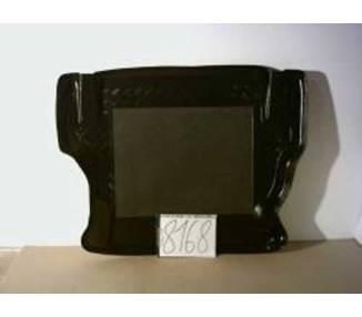Kofferraumteppich für Daewoo Nexia Stufenheck 1994-1997