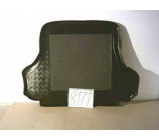 Boot mat for Daewoo Nubira Break de 1998-2002