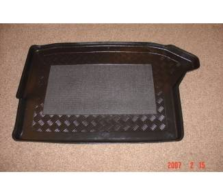 Boot mat for Dodge Caliber à partir de 2005-