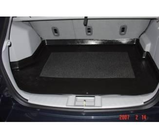 Kofferraumteppich für Dodge Caliber ab Bj. 2005-