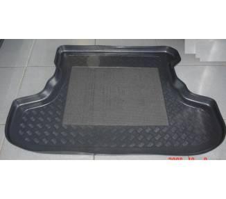 Boot mat for Dodge Avanger à partir de 2008-