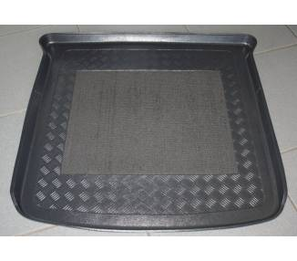 Boot mat for Dodge Journey à partir du 06/2008-