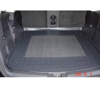 Kofferraumwanne Antirutsch für Ford Escort Kombi VII 1995-2000